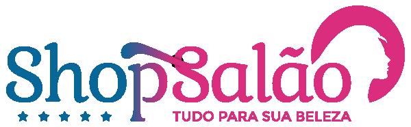 Shopsalao Cosmeticos Ltda