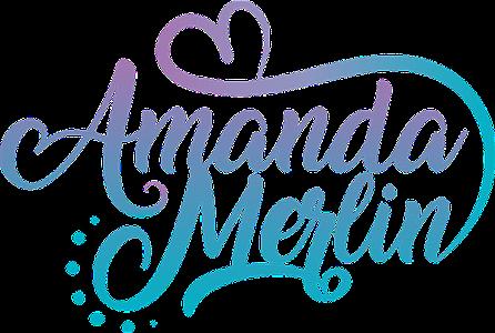 AMANDA MERLIN