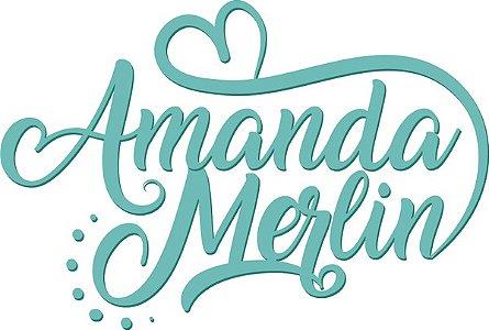 ESTÚDIO AMANDA MERLIN