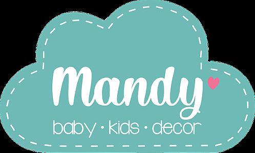 Mandy Decor
