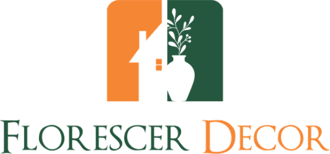 FLORESCER DECOR