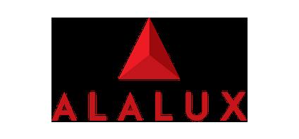 Alalux