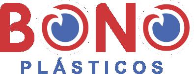Bono Plásticos