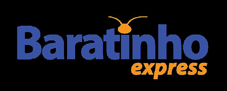 Baratinho Express