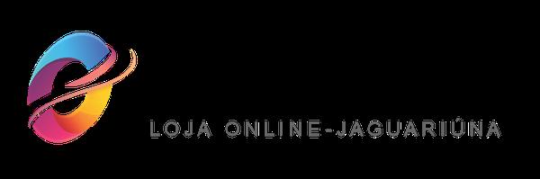 Opção Loja Online