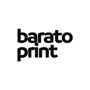 Barato Print