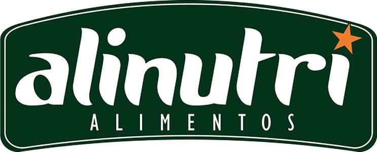 Alinutri Alimentos