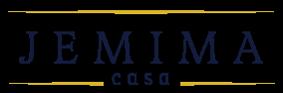 Jemima Casa