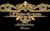 Flor-é-ser Moda Intima Plus Size