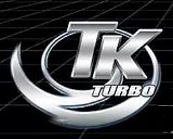 TKTURBO COMERCIO DE TURBINAS LTDA
