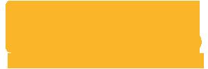 DevRocket Star Fixed Books