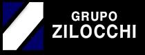 Grupo Zilocchi - Produtos Eletroeletrônicos