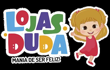 LOJAS DUDA