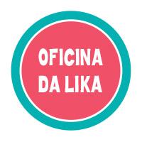 Oficina da Lika