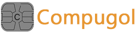 Compugol