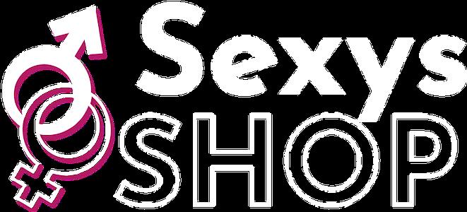 Sexys Shop