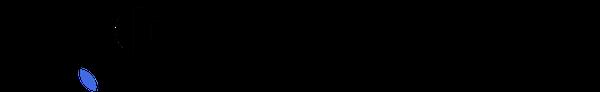 APREMIUM