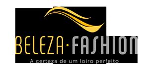 Beleza Fashion