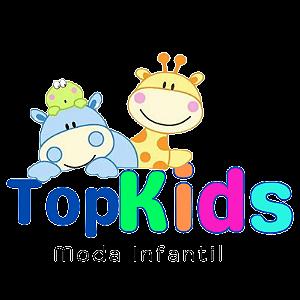 TopKidsBrasil