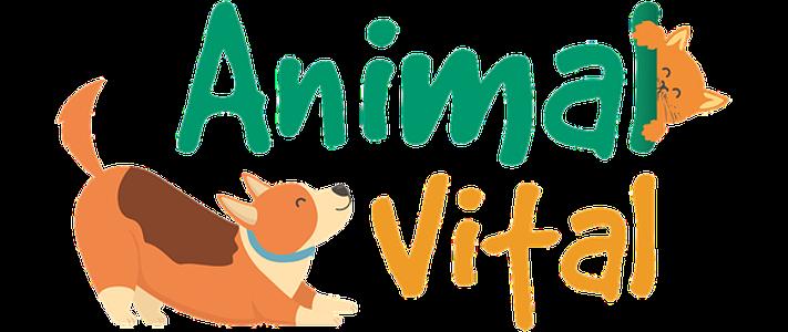 Animal Vital