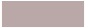 DevRocket Star Fixed Religioso