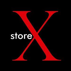 Store X Sex Shop Ribeirão Preto