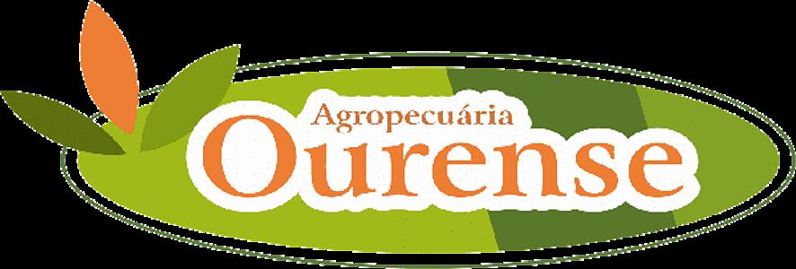 Agropecuária Ourense