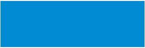 DevRocket Star Fixed Ferramentas
