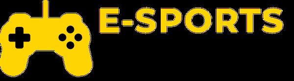 E-Sports Theme V4