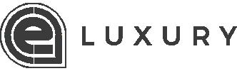 Jaqueta Masculina Luxury V1