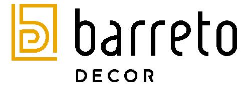 Barreto Decor