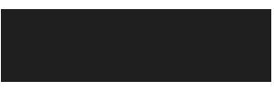 DevRocket Star Fixed Body