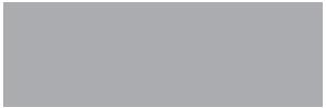 DevRocket Star Fixed Joia