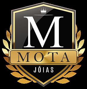 Mota Joias