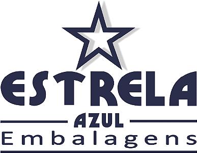 Estrela Azul Embalagens