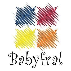 Babyfral