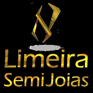 Limeira Semijoias