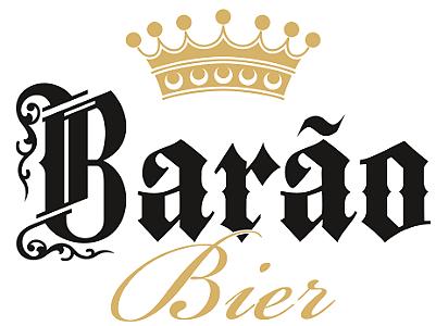 Barão Bier Store
