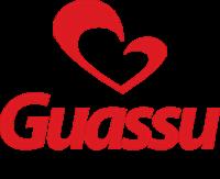 Guassu Home