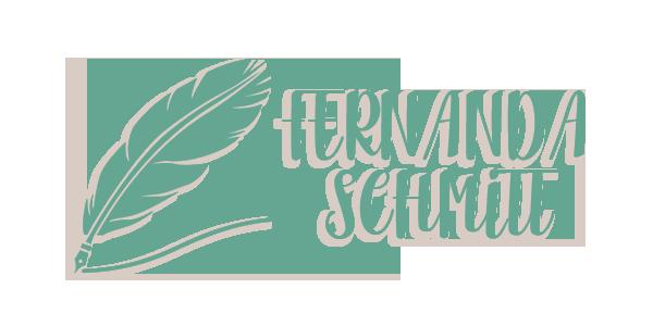 Fernanda Schmitt