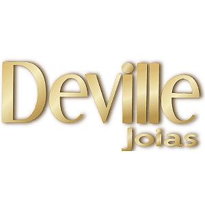 DEVILLE JOIAS