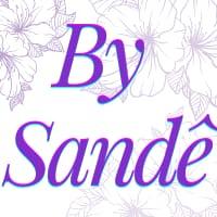 By Sandê