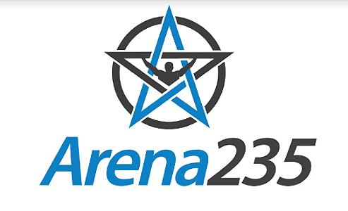 Arena235