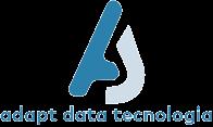 ADAPT DATA TECNOLOGIA