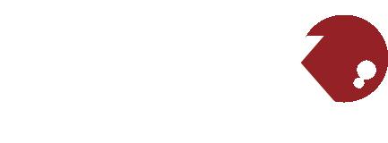 Lunix Shop