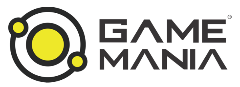 Lojas Game Mania