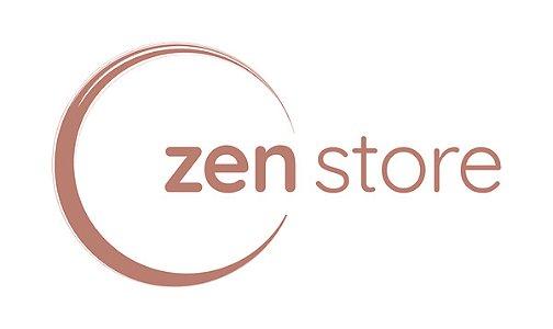 Zen Store