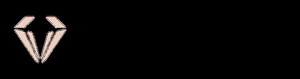Cristali Joias