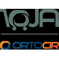 Ortocir