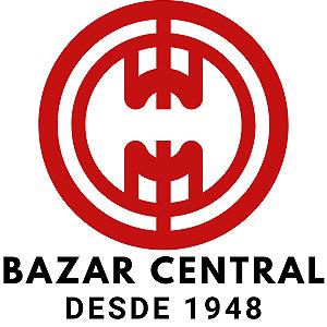 Bazar Central - Papelaria e Artesanato